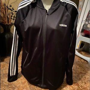 Women Activewear Jacket